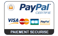 Paypal Dents Blanches